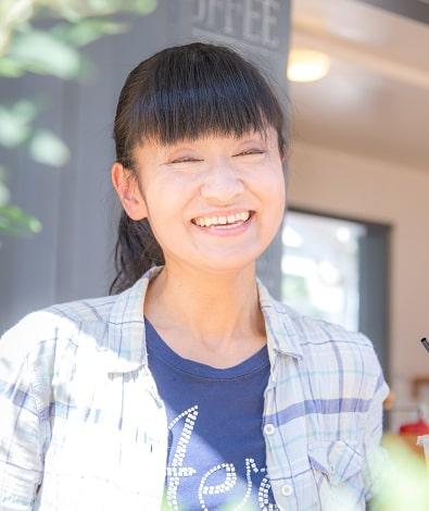 甲田 陽子